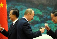 Комитет «Нация и Свобода» присоединяется к кампании против передачи Дальнего Востока Китаю
