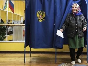 irk-vybory
