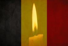 Комитет «Нация и Свобода» выражает соболезнования бельгийскому народу