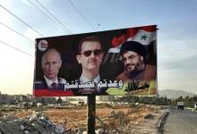 Владимир Басманов: Путина ждет судьба Бембы