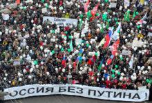 Заявление Комитета «Нация и Свобода» в связи с проблемами ДемКоалиции