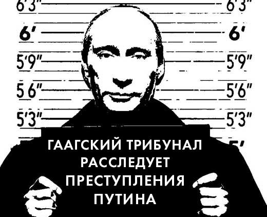 Нардеп Фриз передала Меркель видеопрезентацию об участии российских войск на Донбассе - Цензор.НЕТ 3314