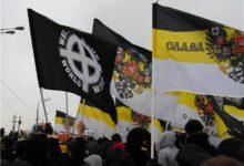 Победа Мальцева на праймериз = победа идей национализма