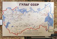 Путинцы приняли новый пакет законов – обязательная тюрьма за «мыслепреступление» и запрет на выезд для несогласных. Не нравится? Протестуй и сопротивляйся!