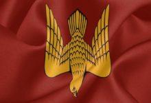 Кандидаты, поддержанные националистами, выиграли Праймериз ДемКоалиции