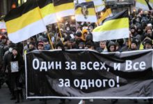 Некоторые впечатления о праймериз ДемКоалиции и победе националистов