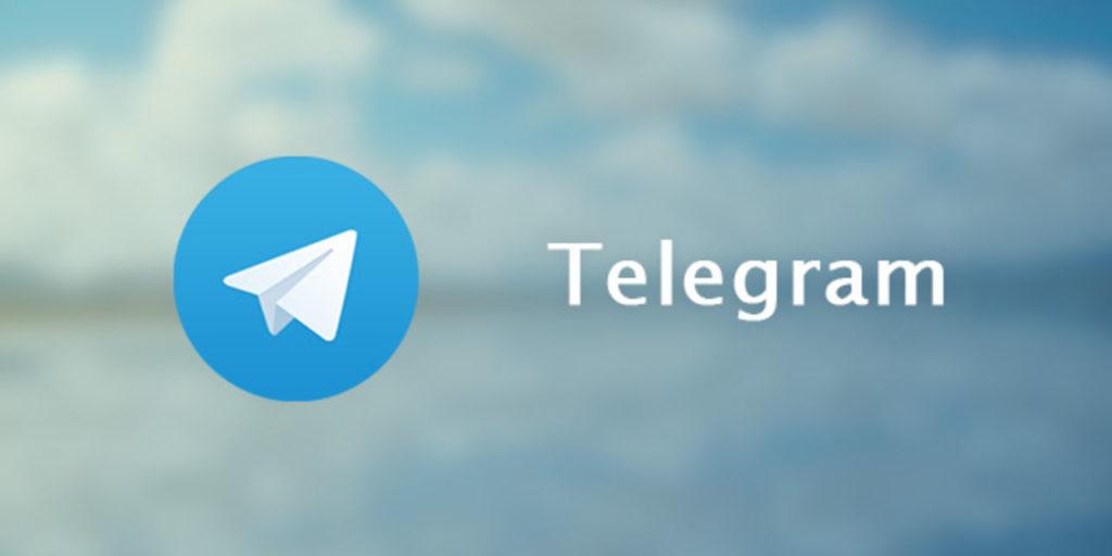 telegramm_image
