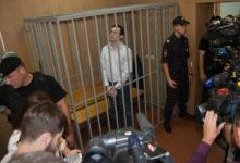 Александр Белов призвал поддержать Парнас на выборах