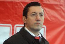 2 августа, прошёл очередной суд над Беловым. Ближайшие заседания 3 и 4 августа. Приходите!