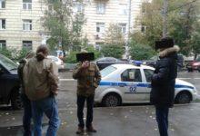Лидера Комитета «Нация и Свобода» Москвы судят по 282 ст. Прения сторон — 26 сентября