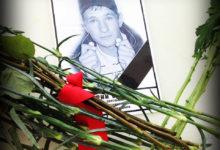 1 октября 2016 — День Памяти жертв этнопреступности и миграционной политики Кремля