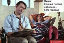 ПАРНАС оспорит итоги выборов в Госдуму