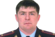 Соратника КНС Красноярска преследуют по политическим статьям