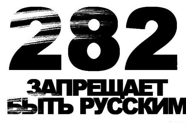 r94uvlscjx8