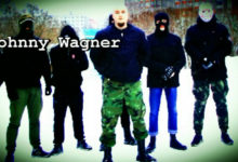 Сторонники КНС приглашают вас на Марш против политтеррора (ВИДЕО)