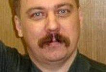 Бригада Север КНС Москвы. Отчёт о помощи узнику совести Дмитрию Бокову