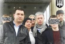 14 апреля. 9:30. Последнее слово Александра Белова в Мосгорсуде Приходи поддержать!