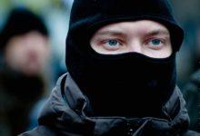 Националистам из Ростова пытаются вменить подготовку теракта против режима на первомайские праздники
