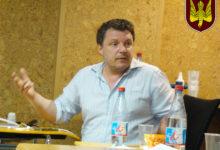 На выборах в муниципальное собрание Москвы победили правые либералы Залищак и Касимова