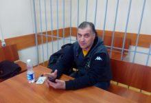 Комитет «Нация и Свобода» поддержал репрессируемого гражданского активиста