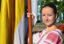 Продолжается политическое преследование русской националистки и правозащитницы Яны Абрамовой