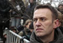 Навальный отказался от согласованной акции, призвал всех своих сторонников выходить на Тверскую в 14:00 и гулять против часовой стрелки