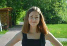 18 июля состоится вынесение приговора русской правозащитнице и националистке Яне Абрамовой. Приходите поддержать!