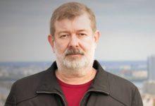 Комитет «Нация и Свобода» одобряет решение Вячеслава Мальцева не сдаваться в плен путинскому режиму и продолжать борьбу