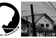 Игорь Стенин : Начинаю публиковать выдержки из повествования о моём заключении