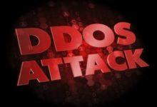 ФСБ против КНС: Вторые сутки идёт DDOS-атака на заблокированный в РФ сайт Комитета НС