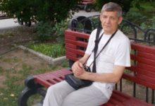 Игорь Стенин потребовал пять миллионов рублей за моральный ущерб, нанесённый ему в ходе незаконного преследования по политически мотивированному делу