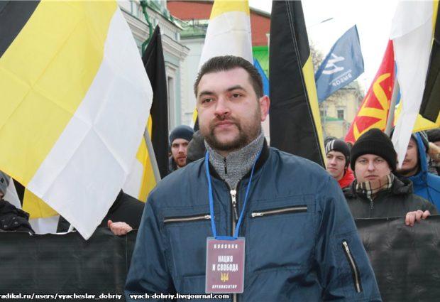 Зачем нам свой кандидат в муниципальные депутаты одного из районов Москвы?