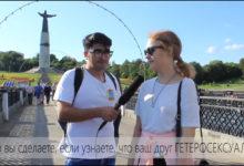 Владимир Басманов: Я за максимальную демократию, но категорически против всеобщего избирательного права