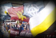 В Санкт-Петербурге создается Оргкомитет по организации и проведению Русского Марша 2017