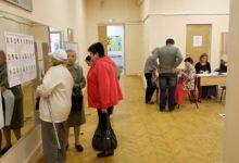 О прошедших выборах нашего соратника в муниципальные депутаты