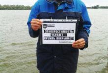 В Астраханской области солидарны с протестом против замещающей миграционной политики