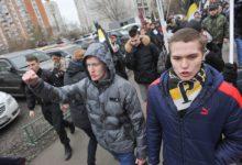 28 ноября – суд над участниками Русского Марша «За отставку Путина и его правительства»