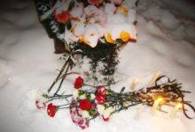 Георгий Шишков: Если мы не объединимся, нас могут убить по одному
