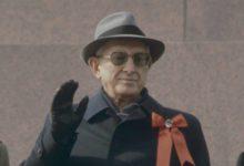 """Разница в отношении властей РФ к показу в кинотеатрах фильма """"Матильда"""" и """"Смерть Сталина"""" говорит о реальных """"духовных корнях"""" режима"""