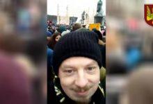 Соратник КНС Георгий Шишков о народных протестах за честные выборы и отставку Путина