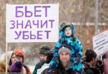 За 2017 год полиция выбросила не менее 157 тысяч заявлений граждан РФ о нанесении побоев, даже не проведя расследования