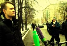 Владимир Ратников обжалует свой приговор по 282 статье