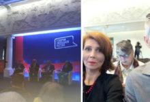 Комитет «Нация и Свобода» принимает участие в Форуме Свободной России