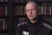 О положении дел у Дмитрия Демушкина. Чем и как можно помочь?