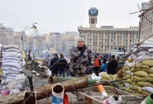Путинские силовики снова угрожают соратнику КНС Алексею Колегову тюремным заключением