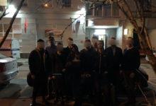 Освобождены все задержанные участники конференции «Социальное и национальное государство. Чего хотят националисты после отставки Путина?»