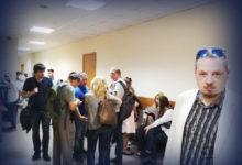 Комитет «Нация и Свобода» требует освободить политзаключённых по делу «Нового Величия»