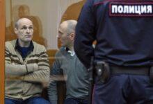 13 лет за канистры на балконе, или о том, как люди привыкли ходить в российские суды, как на трешовые шоу