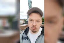 «Суд над протестной организацией националистов специально уcтроен в Красноярске, чтобы мы не могли полноценно защитить свою позицию»