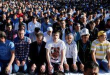 Практически сразу после «обнуления» Путин снова призвал в страну мигрантов